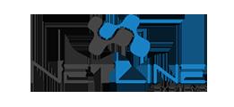 NETLINE es una empresa mexicana dedicada al suministro de tecnologías de información e instalación de redes estructuradas en voz, datos y CCTV.