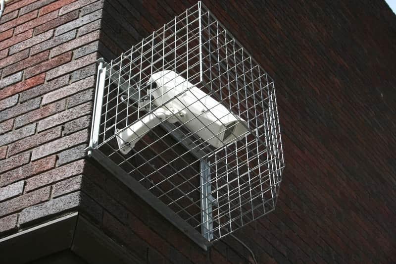 camaras-de-seguridad-en-guadalajara