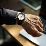 el-reloj-checador-ideal-para-los-diversos-tipos-de-empresas